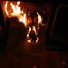#BurnMyArt  :   DSCN0743