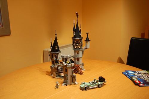 9468 Vampyre Castle (28)