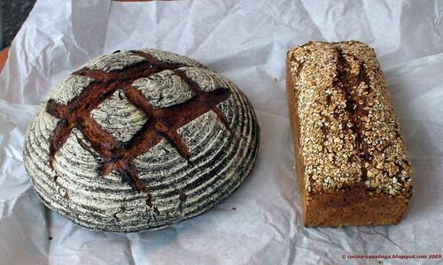 Brote klein copyr