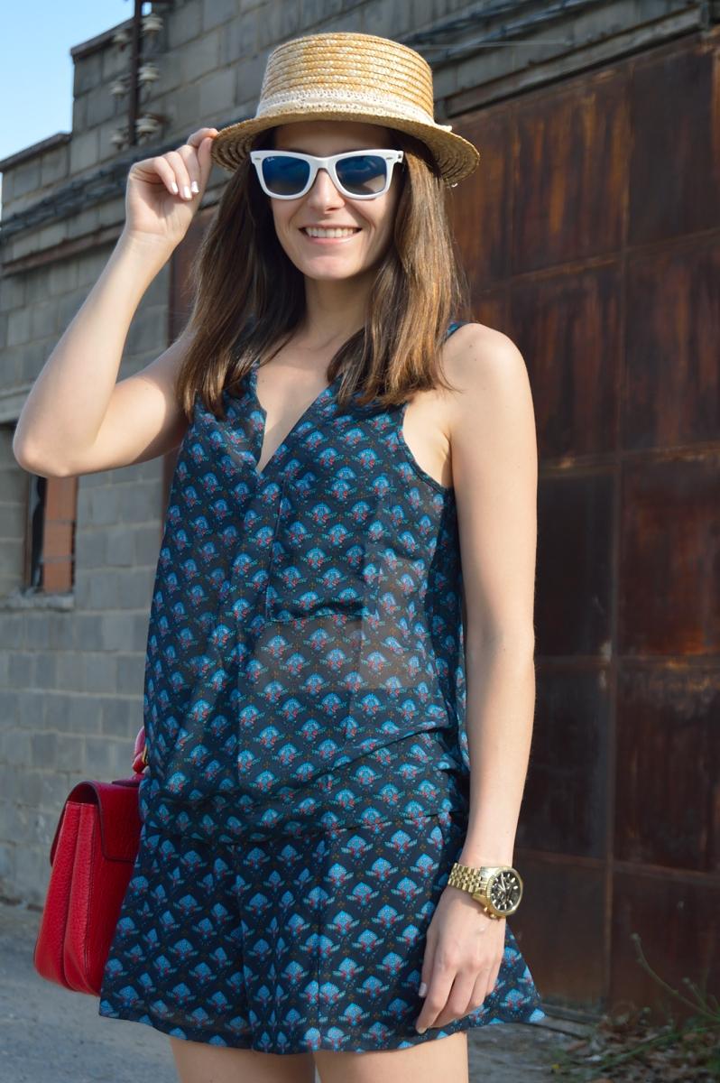 lara-vazquez-madlula-blog-style-fashion-trends-look-chic