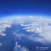 The Amazing of Himalaya by me.studio