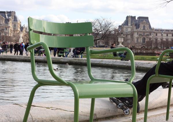 jardin des tuileries, tuileries, vacation in paris, גני הטולרי, פריז, חופשה בפריז