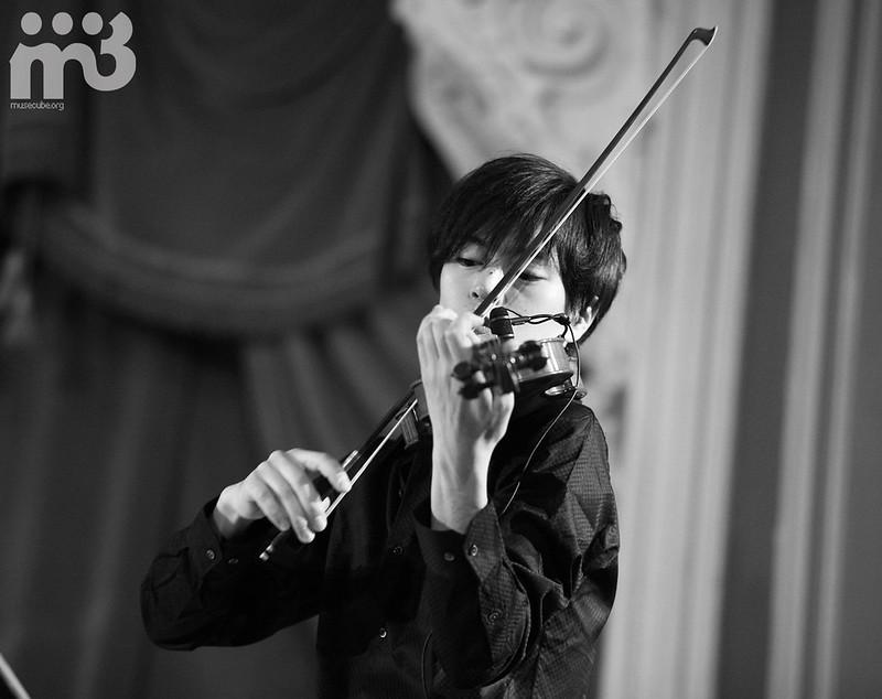 Neoclassical music festival_13
