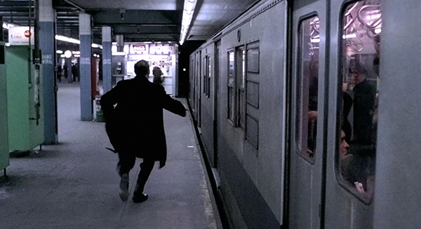 0102 Grand Central Shuttle