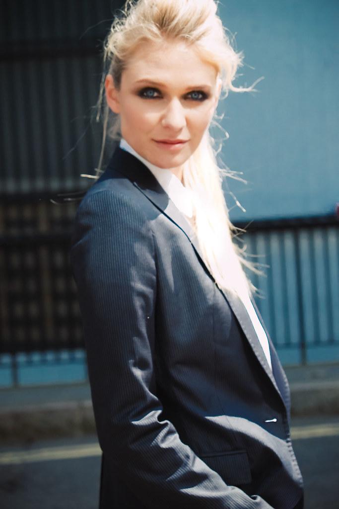 Jasmin Brunner