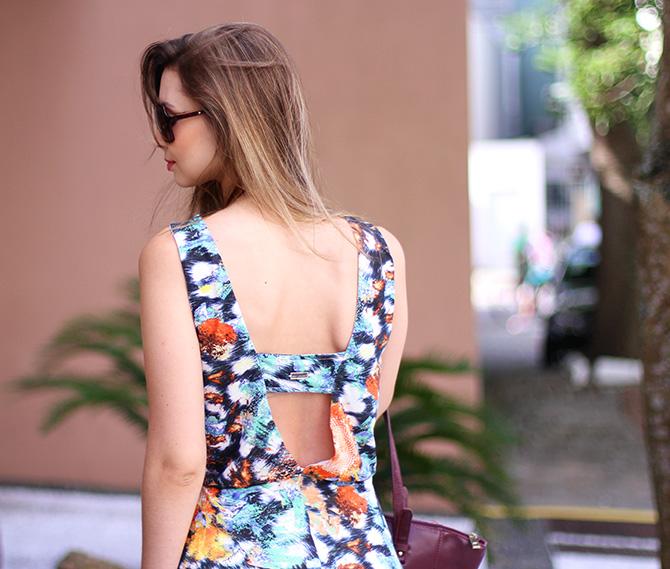 04-vestido colorido verao naguchi blog sempre glamour jana taffarel