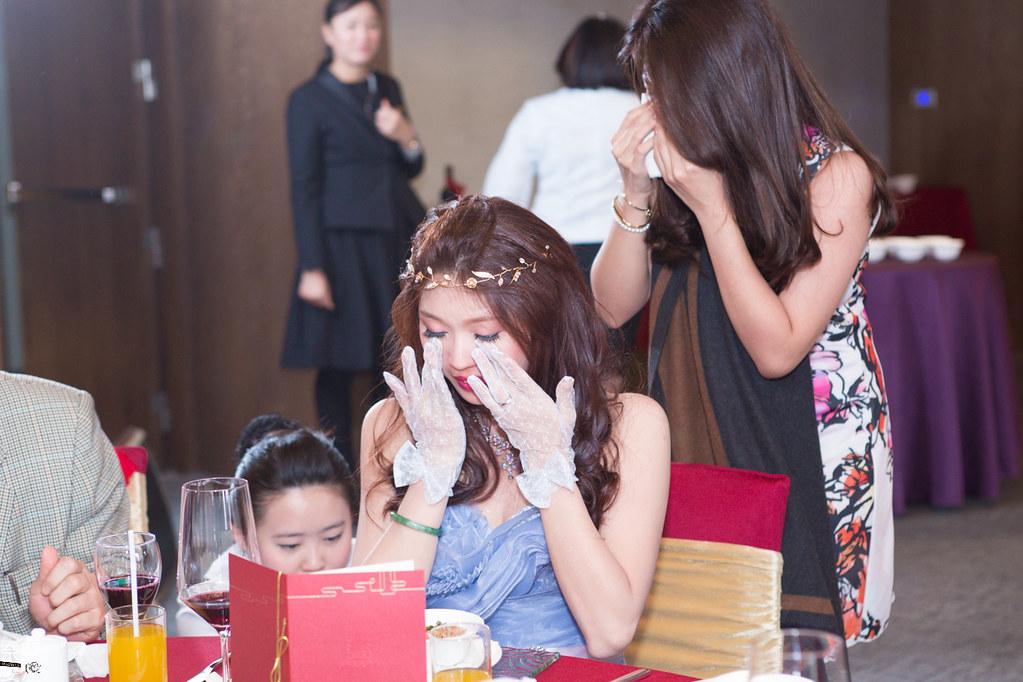 婚禮攝影-台南-訂婚午宴-歆豪&千恒-X-台南晶英酒店 (70)