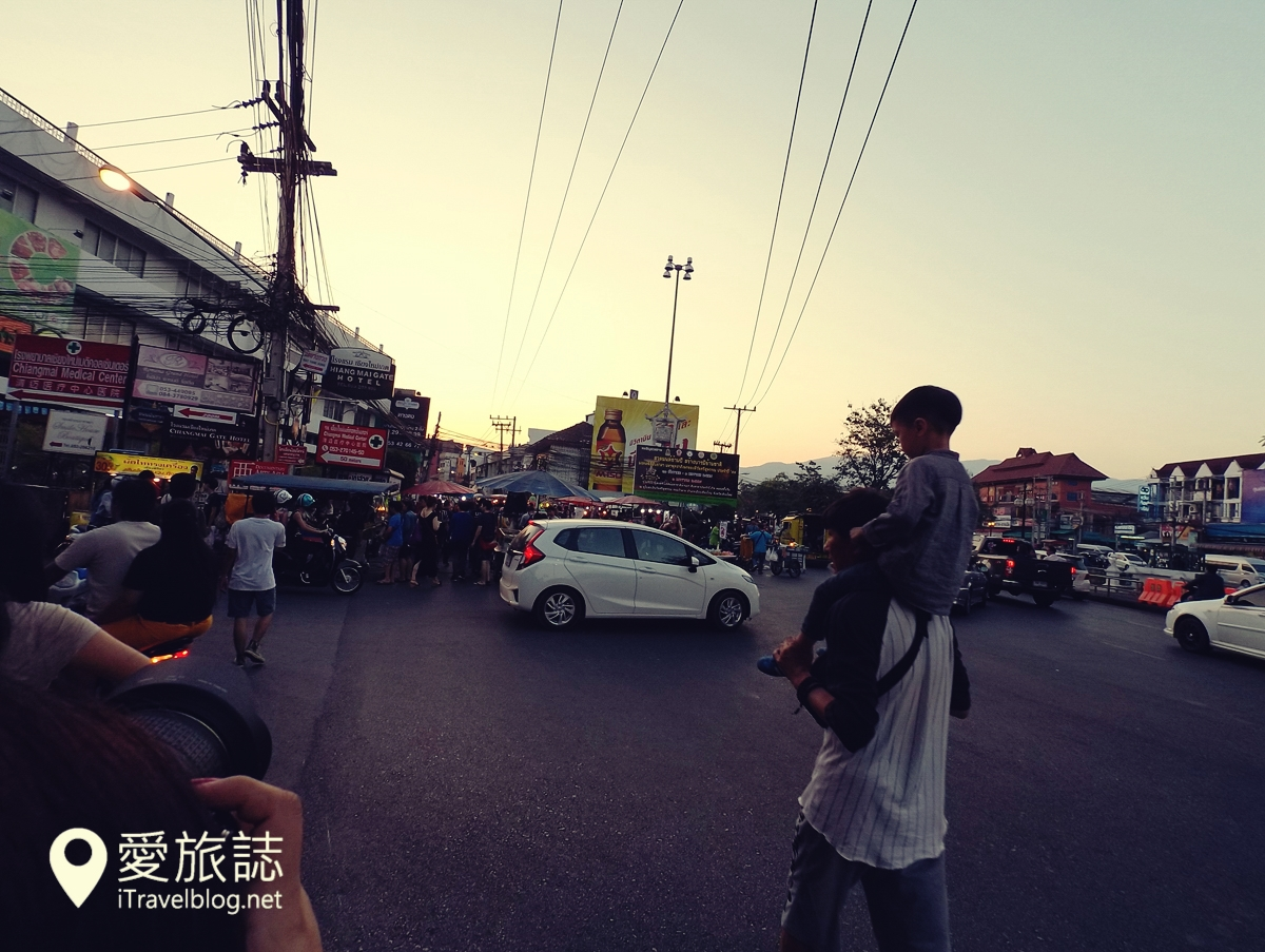 HTC RE 迷你攝錄影機 35