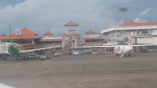 Bali-6-008