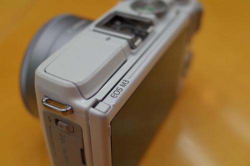 Canon EOS M3 05
