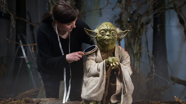 Madame-Tussauds-Star-Wars-experience-Yoda-image-71-1536x864-796127684134