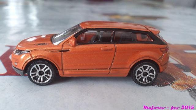 N°266A - Range Rover Evoque 16287814550_4cc428c136_z