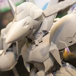 Kotobukiya_PHEx2015W-112