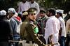 Kejriwal Shapath Ramlila Maidan-062