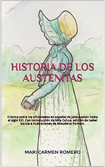 Historia de los Austenitas