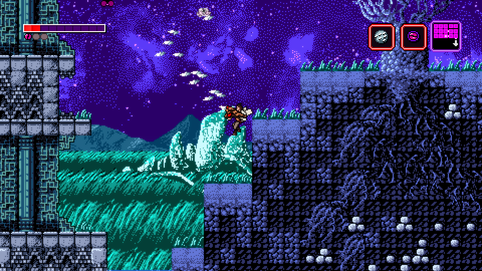Area7Screen2