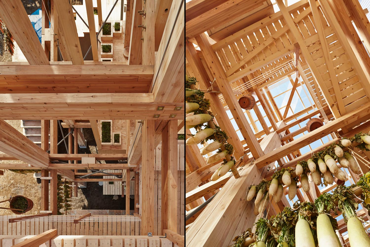 mm_Nest We Grow design by College of Environmental Design UC Berkeley + Kengo Kuma & Associates_09