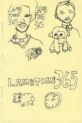 lambtime365
