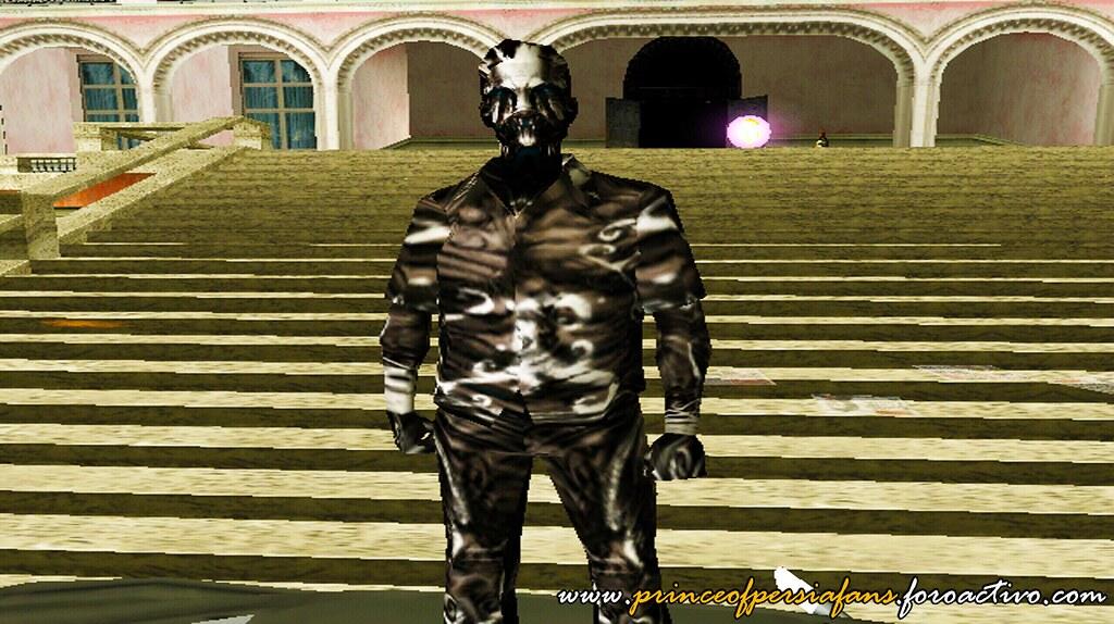 GTA Vice City: Skin del Espectro de Arena 16446952042_2c6e7bc3ff_b
