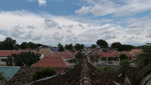 Yogyakarta-4-037