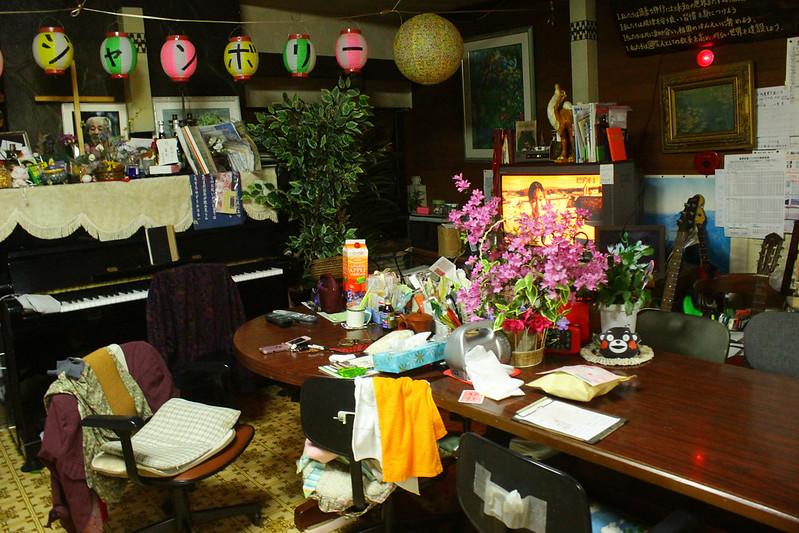 2014-05-05_02056_九州登山旅行.jpg