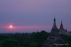 Burma 2 (2016)