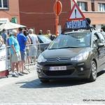 G-sport Brecht 08-05-16