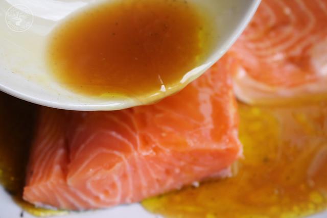 Salmon con bimi en papillote www.cocinandoentreolivos.com (8)