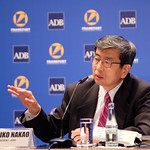 49th Annual Meeting: President's Closing Press Conference