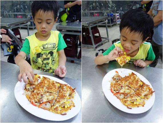 頭城農場窯烤披薩 (3).jpg