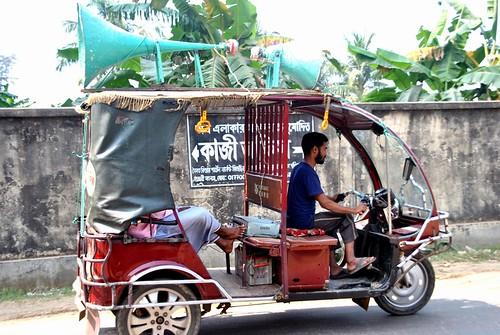 191b Cox Bazar (5)