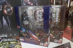 Marvel_Heroes_Festa-19