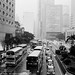 Rainy Day in Hong Kong by Pexpix