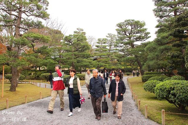 京都旅遊景點-宇治087