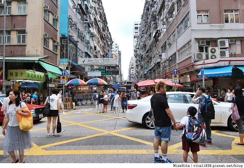 香港上網 香港wifi 香港地鐵 香港自由行 jetfi jefi上網 國外上網 香港申請wifi 香港插座 香港美食11