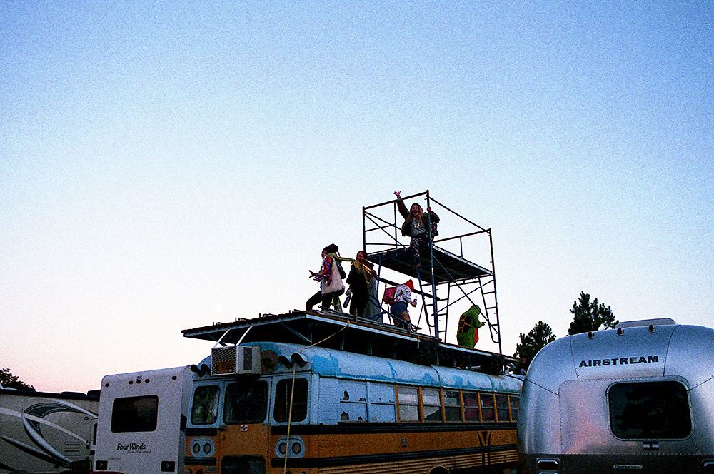 What-The-Festival_Kids-on-Bus