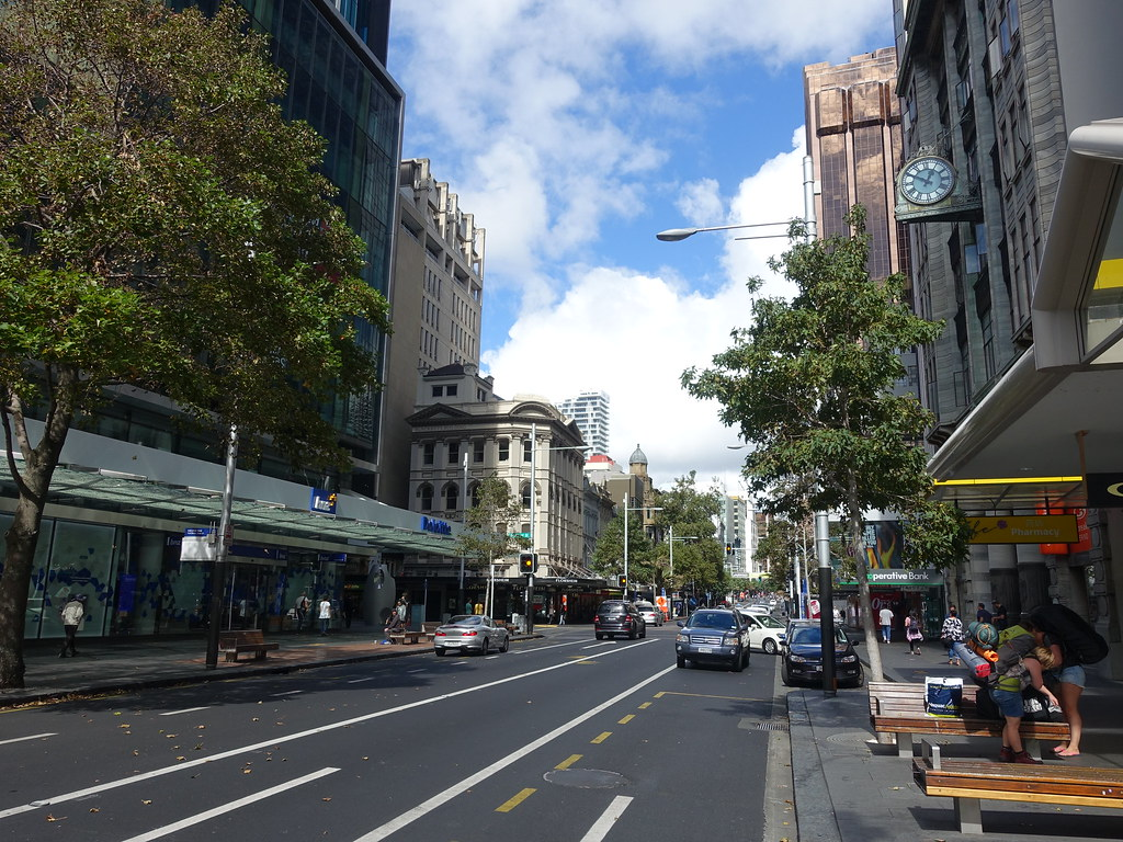 NZ Auckland City (11)