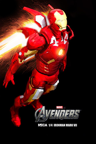 ironman_mark7_002