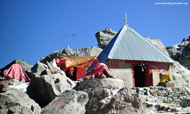Saach Pass (9)