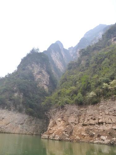 Chongqing13-Croisiere 3 -Visite (22)