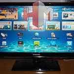 Samsung_smart_tv5