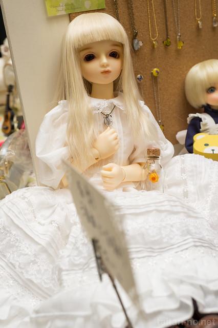 DollShow37-5344-DSC_5344