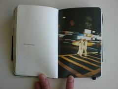 moleskine books19