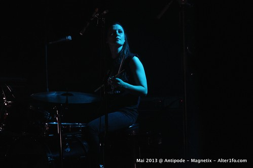 2013-05-MAGNETIX-Antipode-alter1fo 10