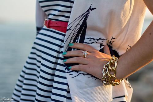 sailboat-7.jpg