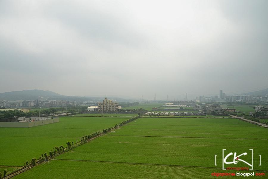 Taiwan_005