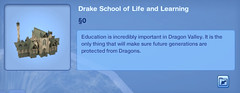 Drake School of Life and Learning