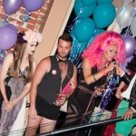 Sassy Prom 2013 205