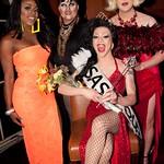 Sassy Prom 2013 215