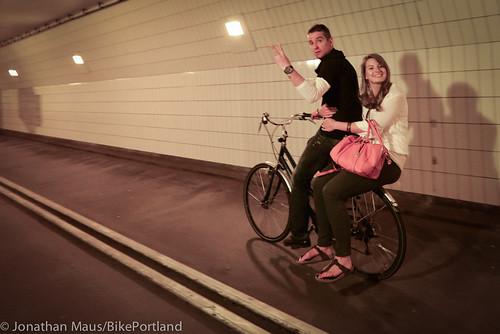 Rotterdam street scenes-57